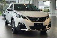 Xe mới 100%, Peugeot 3008 sản xuất năm 2019, màu trắng, số tự động giá 1 tỷ 149 tr tại Đồng Nai