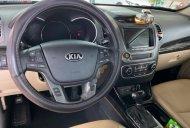 Bán xe Kia Sorento 2.2L DAT Premium 2019, màu trắng số tự động, máy dầu giá 915 triệu tại Lâm Đồng