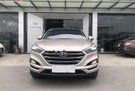Cần bán Hyundai Tucson 2.0 AT sản xuất 2018, giá rất tốt giá 839 triệu tại Hà Nội