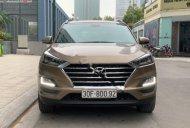 Xe Hyundai Tucson 2.0 năm 2019 chính chủ, giá tốt giá 925 triệu tại Hà Nội