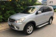 Cần bán xe Mitsubishi Zinger 2010, màu bạc số tự động xe còn mới lắm giá 335 triệu tại Tp.HCM