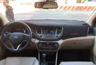 Bán Hyundai Tucson sản xuất năm 2015, màu trắng, xe nhập chính hãng giá 785 triệu tại Đắk Lắk