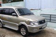 Cần bán xe cũ Toyota Zace Surf sản xuất năm 2005, giá chỉ 260 triệu giá 260 triệu tại Phú Yên