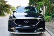 Bán Mazda CX5 năm 2017, màu xanh, giá rất hấp dẫn giá 910 triệu tại Hà Nội