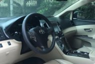 Bán Toyota Venza sản xuất 2009, màu trắng, nhập khẩu nguyên chiếc chính chủ giá 695 triệu tại Hà Nội