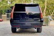 Cần bán Cadillac Escalade sản xuất 2016, màu đen, nhập khẩu chính hãng giá 6 tỷ 300 tr tại Hà Nội