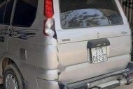 Bán Mitsubishi Jolie MB đời 2004, màu bạc giá cạnh tranh giá 130 triệu tại Yên Bái