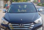 Bán Hyundai Santa Fe AT sản xuất năm 2013 giá 815 triệu tại Yên Bái