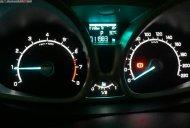 Cần bán lại xe Ford EcoSport năm sản xuất 2015, màu nâu, 550tr giá 550 triệu tại Kiên Giang