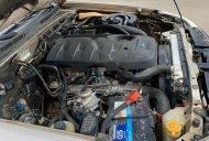 Cần bán lại xe Ford Everest đời 2008, màu bạc, xe còn mới lắm giá 410 triệu tại Sơn La