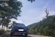 Cần bán Subaru Forester 2.0i-S EyeSight năm 2019, màu xanh lam, nhập khẩu giá 1 tỷ 200 tr tại Đà Nẵng