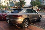 Bán Porsche Macan 2.0 đời 2015, nhập khẩu nguyên chiếc giá 2 tỷ 480 tr tại Hà Nội