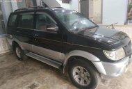 Xe Isuzu Hi lander sản xuất năm 2005, màu đen xe gia đình, 198tr giá 198 triệu tại Hưng Yên
