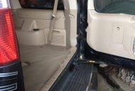 Bán ô tô Ford Everest đời 2008, màu đen, nhập khẩu số sàn giá 340 triệu tại Sơn La