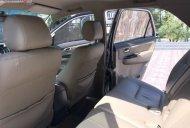 Xe Toyota Fortuner sản xuất 2013, màu bạc chính chủ giá cạnh tranh giá 595 triệu tại Hà Nội
