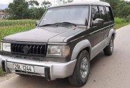 Cần bán Mekong Pronto đời 1996, màu xám, giá cạnh tranh giá 59 triệu tại Phú Thọ