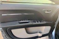 Bán xe Dodge Journey sản xuất 2012, màu xám, nhập khẩu nguyên chiếc, giá 468tr giá 468 triệu tại Hà Nội
