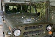 Cần bán xe Jeep Renegade 2.0 MT đời 1980, nhập khẩu, 68tr giá 68 triệu tại Hà Nội