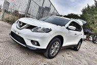 Cần bán gấp xe cũ Nissan X trail 2.5 SV 4WD sản xuất năm 2016, màu trắng giá 785 triệu tại Hà Nội