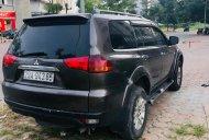 Cần bán gấp Mitsubishi Pajero Sport 2012, màu nâu số tự động, 535tr giá 535 triệu tại Hà Nội