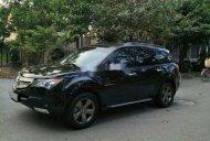 Bán xe cũ Acura MDX năm sản xuất 2008, nhập khẩu giá 590 triệu tại Hà Nội