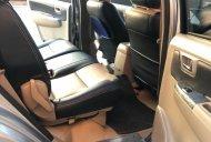 Cần bán xe Toyota Fortuner sản xuất năm 2009, màu bạc, giá tốt giá 550 triệu tại Quảng Bình