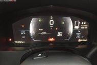 Bán xe Cadillac Escalade ESV Platinium sản xuất năm 2014, màu đen, xe nhập, chính chủ giá 4 tỷ 500 tr tại Hà Nội
