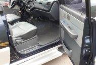 Bán ô tô Toyota Zace sản xuất năm 2000, màu xanh lam, nhập khẩu nguyên chiếc như mới giá 139 triệu tại Hòa Bình