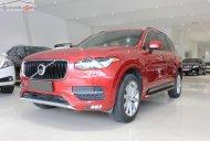 Cần bán gấp Volvo XC90 sản xuất 2015, màu đỏ, nhập khẩu giá 2 tỷ 800 tr tại Tp.HCM