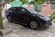 Bán Mazda CX 9 đời 2013, xe nhập, giá tốt giá 1 tỷ 70 tr tại Tp.HCM