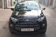 Bán xe cũ Ford EcoSport năm 2014, giá 395tr giá 395 triệu tại Tiền Giang