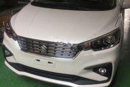 Cần bán xe Suzuki Ertiga năm sản xuất 2019, màu trắng, nhập khẩu nguyên chiếc giá 544 triệu tại Lạng Sơn