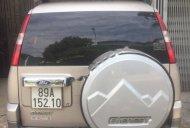 Cần bán Ford Everest 2007 chính chủ giá 270 triệu tại Hưng Yên