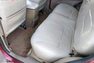 Bán Ford Escape 3.0 V6 đời 2002, màu đỏ số tự động, giá 118tr giá 118 triệu tại Hà Tĩnh