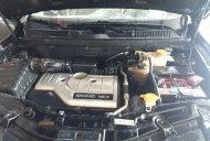 Bán Chevrolet Captiva sản xuất năm 2007, giá tốt giá 220 triệu tại Tây Ninh