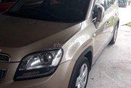 Cần bán gấp Chevrolet Orlando LTZ AT sản xuất năm 2012 xe gia đình giá 350 triệu tại Đà Nẵng