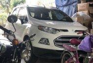 Bán xe Ford EcoSport đời 2016, màu trắng, 410tr giá 410 triệu tại Quảng Nam