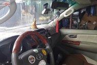 Bán ô tô Toyota Fortuner sản xuất năm 2009, màu bạc giá 515 triệu tại Tiền Giang