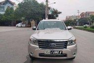 Cần bán xe cũ Ford Everest đời 2009, giá chỉ 395 triệu giá 395 triệu tại Thanh Hóa