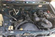 Xe Toyota Zace GL sản xuất 2005, màu xanh lam giá 257 triệu tại Đồng Nai