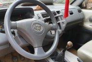 Cần bán Toyota Zace GL năm sản xuất 2005, màu bạc chính chủ, giá 230tr giá 230 triệu tại Hà Nội
