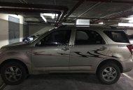 Cần bán xe Daihatsu Terios năm 2007, nhập khẩu giá 370 triệu tại Hà Nội