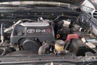 Bán ô tô Toyota Fortuner đời 2010, giá tốt giá 585 triệu tại Ninh Thuận