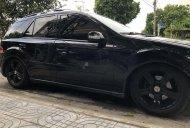 Cần bán gấp Mercedes ML350 2008, màu đen, giá tốt giá 550 triệu tại Đà Nẵng