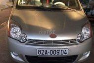 Bán ô tô Fairy Fairy 2.3L Turbo đời 2012, 79tr giá 79 triệu tại Quảng Ngãi