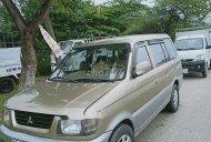 Bán xe Mitsubishi Jolie sản xuất năm 2000, nhập khẩu   giá 60 triệu tại Quảng Nam