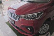 Bán ô tô Suzuki Ertiga năm 2019, màu đỏ, nhập khẩu giá 549 triệu tại An Giang