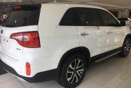 Bán xe Kia Sorento 2.4 Deluxe đời 2019, 799 triệu giá 799 triệu tại Khánh Hòa