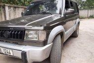 Bán ô tô Mekong Pronto sản xuất 1996, xe chất giá 59 triệu tại Hà Nội