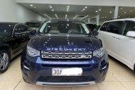 Bán ô tô LandRover Discovery sản xuất 2015, nhập khẩu giá 1 tỷ 800 tr tại Hà Nội
